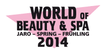 World Of Beauty & Spa 2010 Podzim