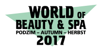 World Of Beauty & Spa 2017 Podzim
